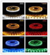 300 Leds 5M Led Strip lights SMD 3528 Non W