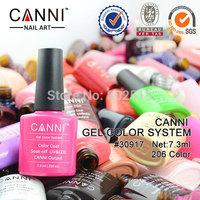 New Arrival shellac gelishgel soak off gel nail color uv nail polish set Top + Base coat + Tools / Free shipping