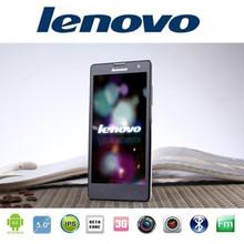 "Original lenovo S820t Cell Phones MTK6592 Octa Core 2G RAM 16G ROM WCDMA 3G 5.0""IPS Android 4.4 Dual SIM Smart Mobile Phone(China (Mainland))"