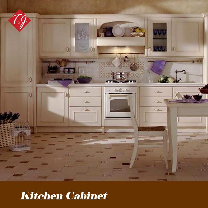 Amerikaanse Keuken Kopen : kopen Wholesale Amerikaanse keuken design uit China Amerikaanse keuken