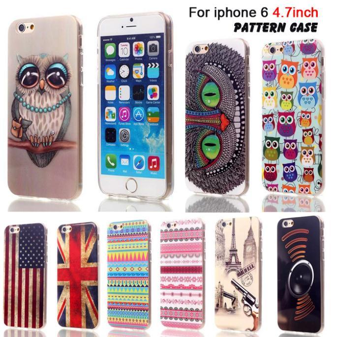 mejor precio iphone 6s 16gb