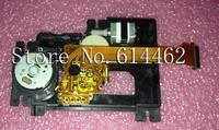 Free Shipping 5PCS New Optical Pickup VAM1202 VAM1201 VAM1202/12 with mechanism CD /VCD Laser Lens for CDM12.1 CDM12.2