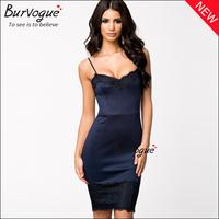 bandage summer dress 2014 maxi long girl plus size vestidos women bohemian casual sexy party chiffon Sleeveless back Zipper M,L