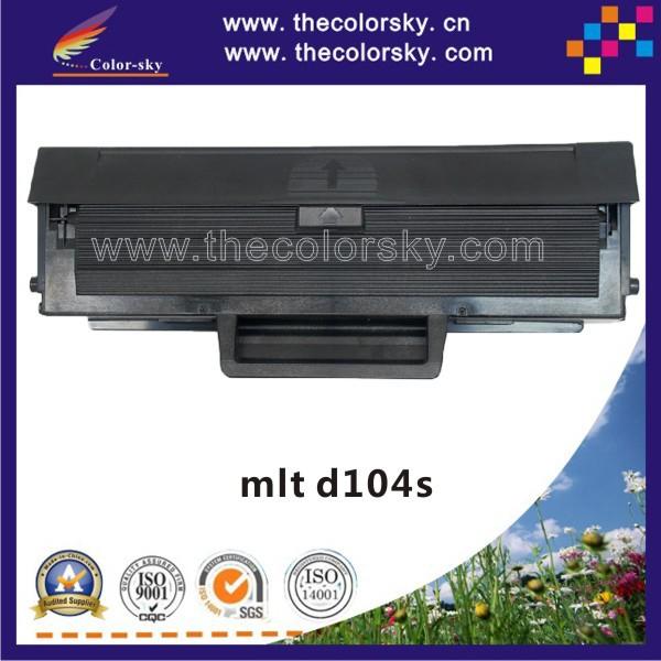 toner-dlya-mfu-samsung-scx-3205
