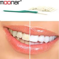 whiten teeth tooth dental peeling stick 25 pcs Oral Hygiene teeth brush 1 pack free shipping ZMPJ435