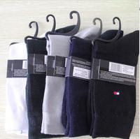 20pieces=10pairs=lot 2014 Summer thin Socks Bamboo Men's Sock Casual/ Dress Socks Men Brand Men's Sock Brand Mens Socks For Men