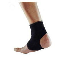 2015 Brand Free Shipping New Sports Ankle Support Sprain Ankle Protector sleeve Ankle Guard