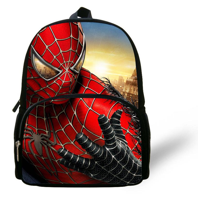 Школьный рюкзак YB 12/cool Mochila 1/6 12B23 аккумулятор yoobao yb 6014 10400mah green
