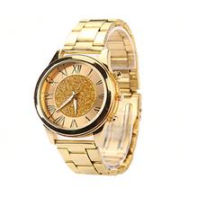 XR384 new arrive watches women luxury brand quartz wristwatch women dress watches roman number watches Free shipping Reloj Mujer(China (Mainland))