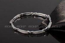 ROXI fashion women love bracelets gold plated Austrian crystal Valentine s Daywedding birthday Chrismas gifts party