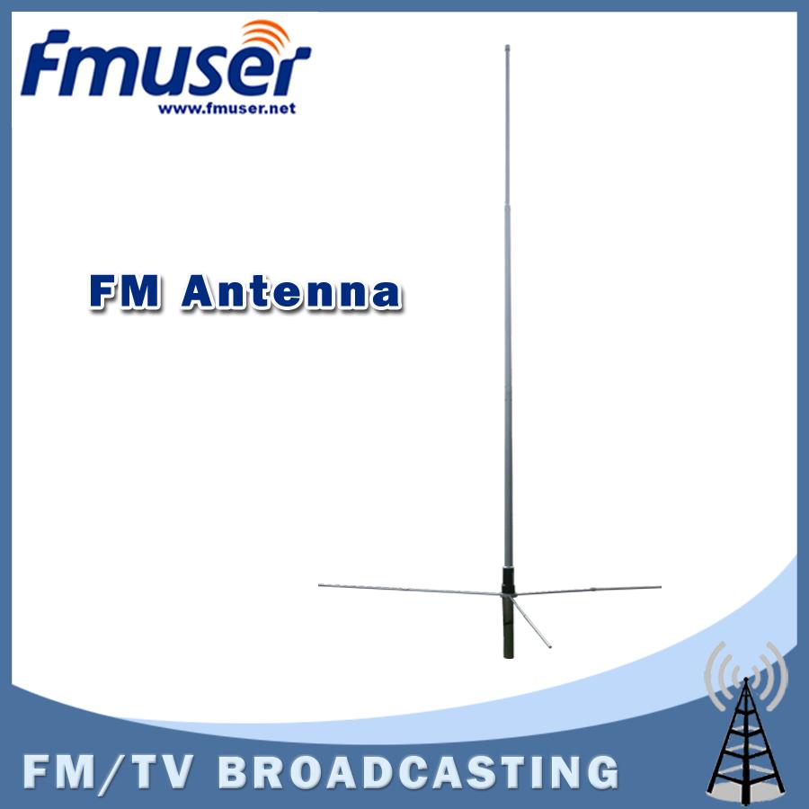 FMUSER GP200 GP 1/2 BNC SL16 33 bnc м клемма каркам