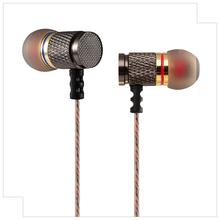 kz official flagship store selling cheap cell phone headset ear headphones sound bass HIFI