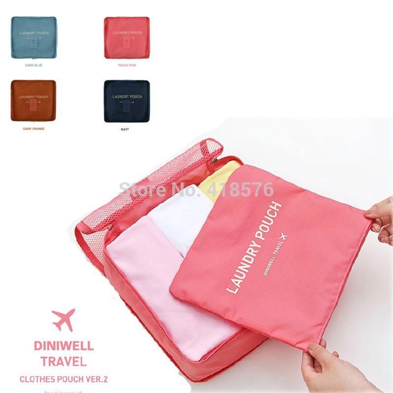 цены на Детали и Аксессуары для сумок TQ PortableTravel ver.2 RR в интернет-магазинах
