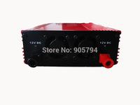 modified Sine Wave Power Inverters off grid  DC 12v 24V to AC 220v 230V  converter 1000 W  for  car  Led light
