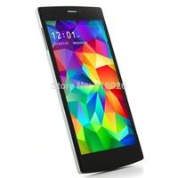 "New  5.5"" Lenovo MTK6592 Octa core phone 2GB RAM  Dual Sim Android 4.4  3G WCDMA GPS 13mp Camera Smart wake 1920*1080 Screen"