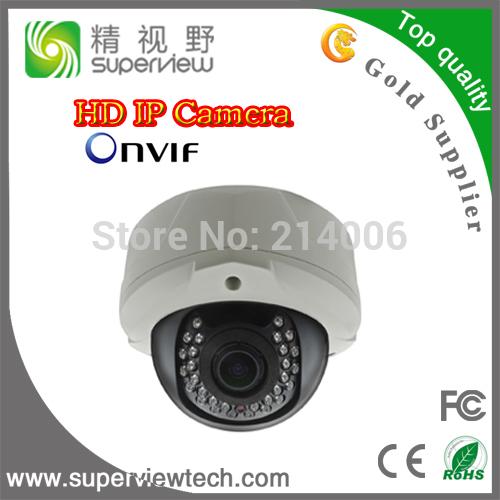1.3 Meagepixel Web IP Camera IR Camera Onvif 2.4 standard(IPDM255-1.3M)(China (Mainland))