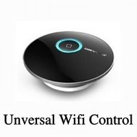 Original New Oneline R1 Smart Home Automation Wireless Remote Control Switch Intelligent WiFi Center for IOS Android Cell Phone