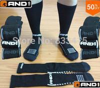 jordan Special sport brand and one 1 men meias masculinas calcetines men's socks meia basketball socks mens long sock cotton