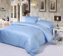 Home textile duvet cover 100% cotton doona cover  200*230cm bedclothes edredon cama quilt cover bedding duvet Hotel bedding(China (Mainland))