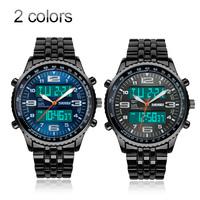 Relojes Quartz Casual Watch man sport Watch Fashion Digit Watches Brand led army military Wristwatches Relogio Masculino