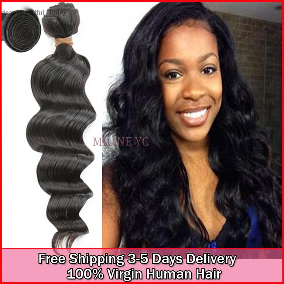 Braiding Hair Extensions Into Hair Hair Extension For Braids 4pcs