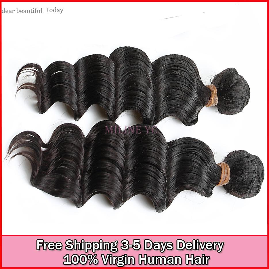 Braiding Hair Extensions Into Hair Hair Extension For Braids