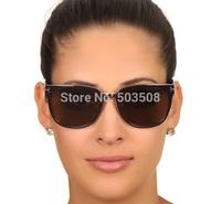 celibrity sunglasses men tf brand sunglasses 290 tortoise sunglasses women