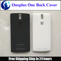 Oneplus one Battery Case 100% Original High Quality Protective Battery Case Cover for Oneplus one Smart Phone Free Shipping