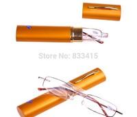 2014 new reading glasses men and women fashion reading eyeglasses anti fatigue radiation-resistant glasses gafas de lectura