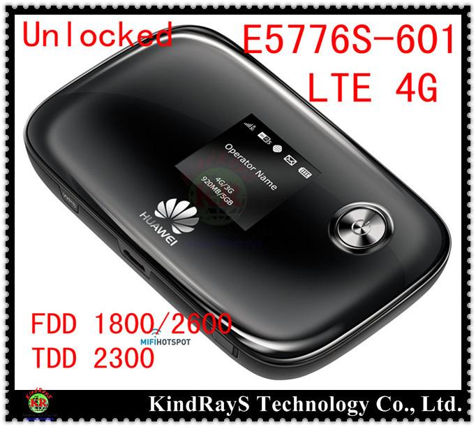 10PCS 4G LTE TS9 Antenna for 4G LTE USB Modem MiFi Mobile WiFi Router Hotspot