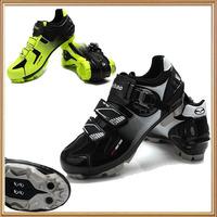 Cycling shoes Mountain Auto-Lock Bike Cycling Mountain Bike MTB Cycling Shoe For Men & Women Special Shoes zapatillas ciclismo