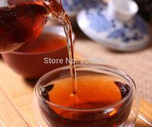 357g premium 40 years old Chinese yunnan puer tea puer tea pu er tea puerh China