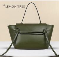 New 2014 Genuine Leather Bags women leather handbags Shoulder messenger Bags bolsas femininas desigual fashion handbag crossbody