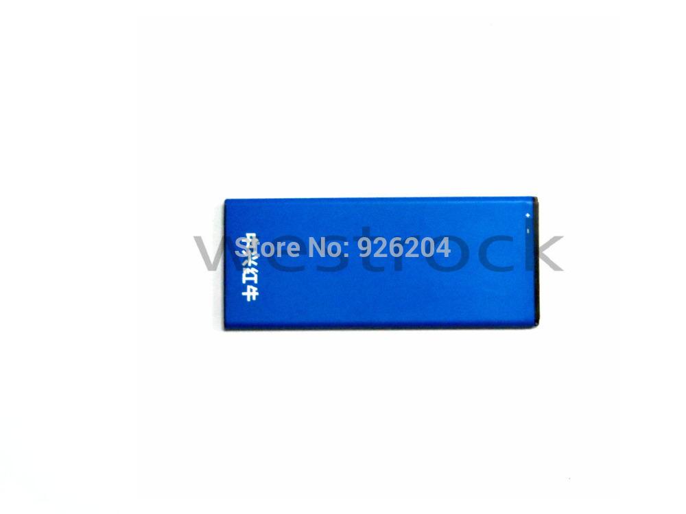 Li3824t43p3ha04147 аккумулятор для ZTE V5 красный бык V5 Smart сотовый телефон ( LU ) аккумулятор Batterij Bateria