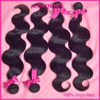 New arrival 6A malaysian virgin hair body wave 4 pcs lot, cheap malaysian body wave human hair weave virgin malaysian hair