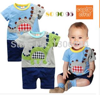 Детский комбинезон roupas bebe 093 1406093