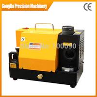Wholesale !Twist Drill Bit ,Twist Drill,Carbide Twist Drill Grinding Machine