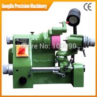 Grinder sharpner universal tool and cutter grinder tool grinding machine GD-U2