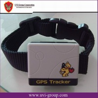 Hot sales!China Post Free Shipping! Personal GPS Tracker for Pets/animal/dog/cat/horse GPS-PT201