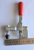 Hand tools toggle clamp 101D