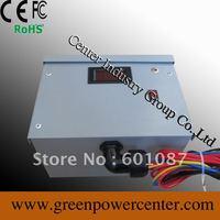 3 phase 500kw energy saver