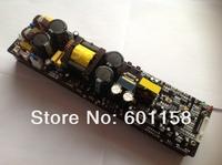 600W  BI-AMP MODULE