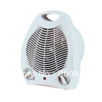 ELECTRIC FAN HEATER