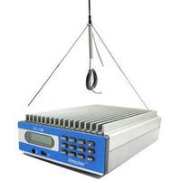 15W SDA-15B CZE-15B FU-15B PC Control  FM stereo PLL transmitter GP antenna power KIT