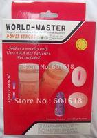 automatic storker sex toys vibrator products for man masturbator