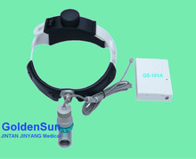 wholesale surgical light led