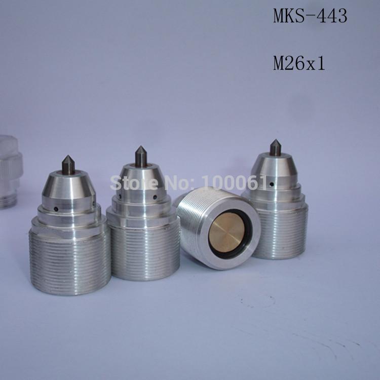 4x43 liga pneumático pin marcação máquina de marcação portátil(China (Mainland))