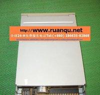 YD702D-6639D,Floppy Drive,used for Hi-tachi Biochemical analyzer,702D6639D,USED FO Textile machines,YD702D6639D