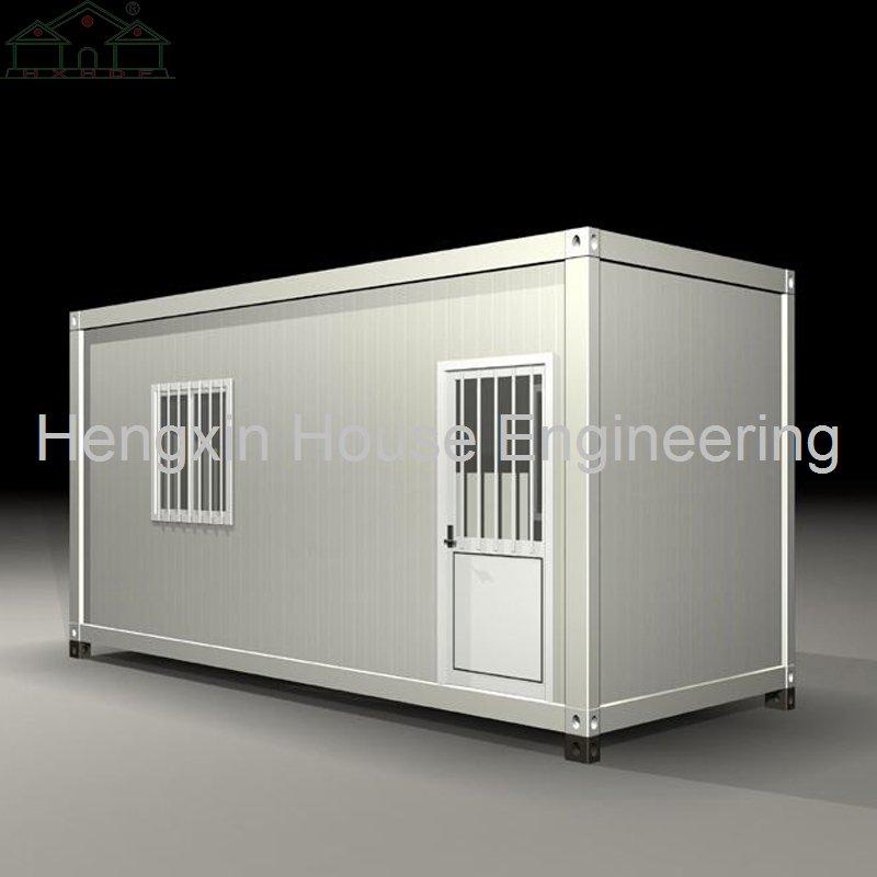 Online kopen wholesale container huis uit china container huis groothandel - Huis in containers ...