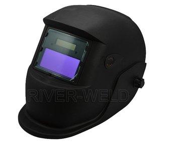 WELDING HELMET welding mask shade adjustab 3/9-13  XG003